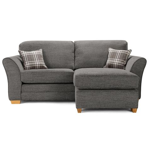 grey fabric corner sofa april fabric corner chaise sofa next day delivery april