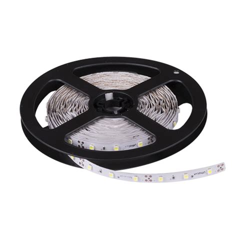 Lu Led Fleksibel led smd3528 9 6w m neutral white 120leds