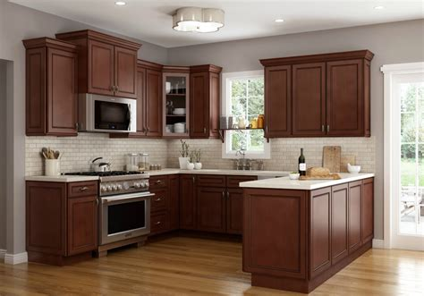 how to shop for kitchen cabinets how to assemble kitchen cabinets from the rta store the
