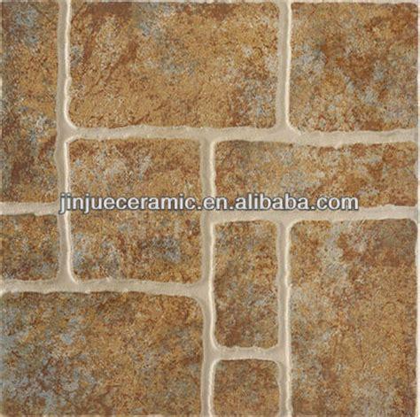 40x40cm Cheap Outdoor Non slippery Floor Tile   Buy Slate