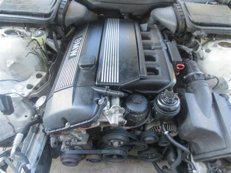 bmw e46 engine management system bmw 325i 2001 2005 bmw 325xi 2001 2005 bmw 325ci 2001 buy bmw e46 e39 325i 325ci 325xi 525i engine oem motor motorcycle in saint petersburg florida