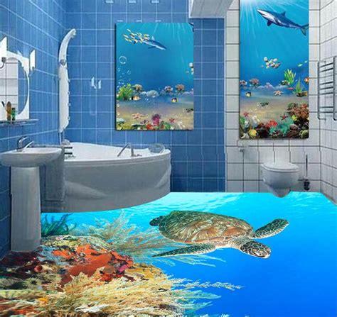 13 best salle de bain rev 234 tement de sol salle de bain