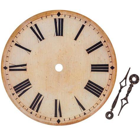 printable roman numeral clock antique clock faces printable www imgkid com the image