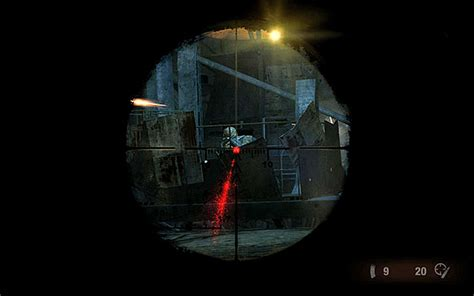 Metro Last Light Tank by Defend D6 Until The Bioweapon Cache Is Completely