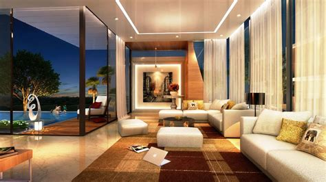 amazing living rooms amazing cool living room decorations thraam