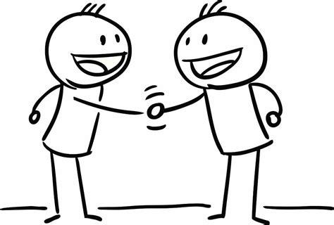 imagenes para pintar sobre el respeto el respeto clave para un liderazgo eficaz grandes pymes