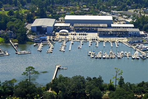 lowe boats wilmington nc creekside yacht club in wilmington nc united states