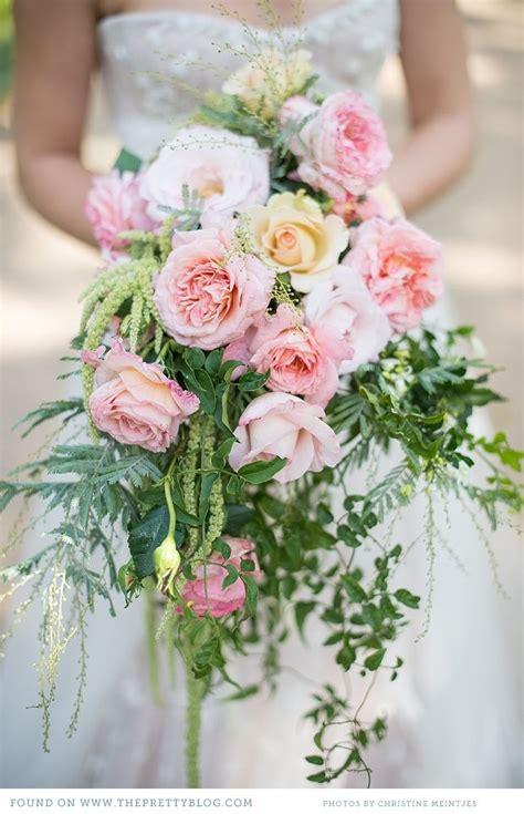 best 25 pink bouquet ideas on bridal bouquet pale pink bouquet and pink