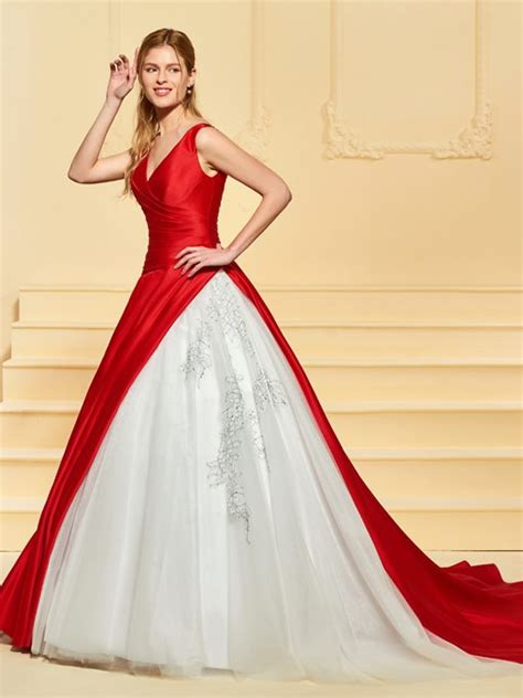 colored wedding dress color wedding dresses cheap colored wedding bridal