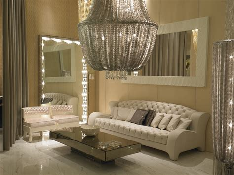 luxury sofa designs inspirational luxury sofa design 91 for your modern home