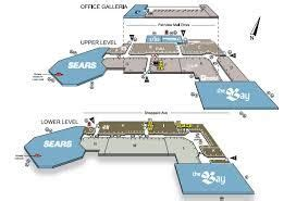 shopping mall floor plan pdf 23 best images about shopping malls on shops