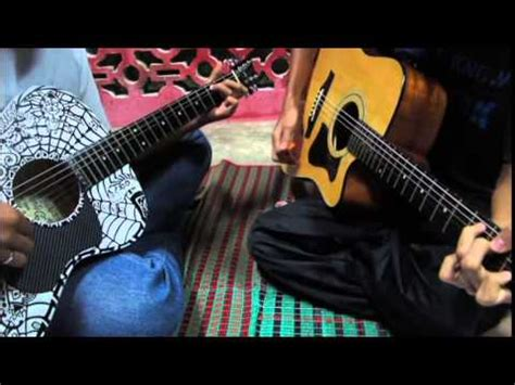 download mp3 dadali bintang sakit hati download dadali sakit hatiku videos 3gp mp4 mp3