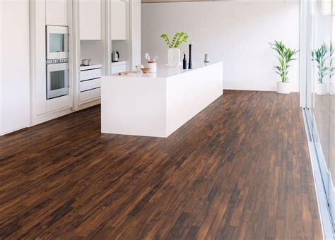 modern kitchen flooring rp105 double smoked acacia modern kitchen ls cm 1