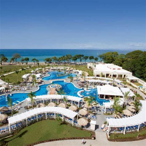 costa resort rui guanacaste in costa rica ticket to paradise