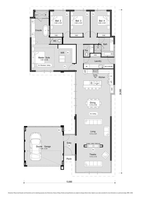 sorrento floor plan 28 images 3593 best awesome house 3580 best awesome house plans images on pinterest