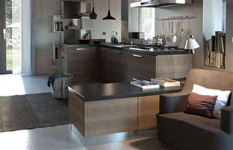 cucine in legno moderne e cucina legno firenze cucine legno moderne firenze cucine