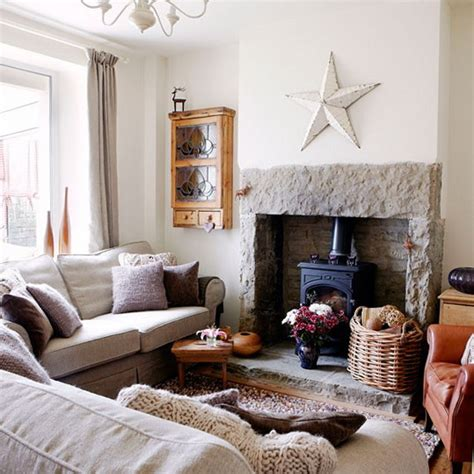country home and interiors country living rooms decorating ideas ideas for home