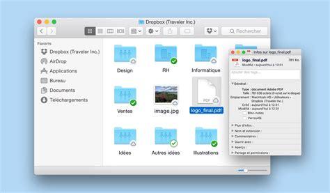 dropbox smart sync dropbox d 233 voile ses nouveaut 233 s smart sync paper etc
