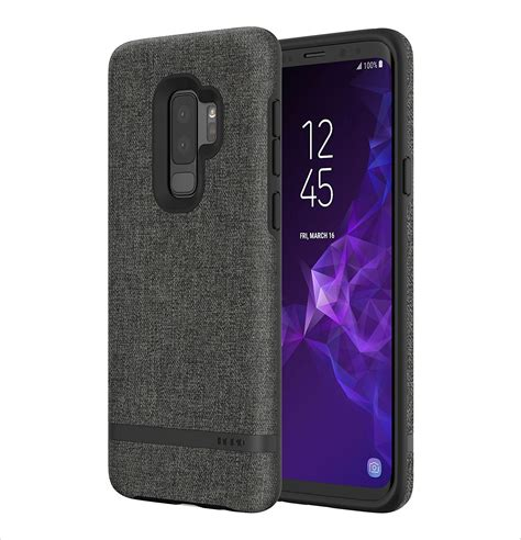 Casing Samsung Galaxy S9 S 9 Plus 2018 Flip Mirror Auto Lock 10 best samsung galaxy s9 plus back cover collection 2018