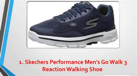 athletic shoes for reviews best walking shoes for top 10 best skechers walking