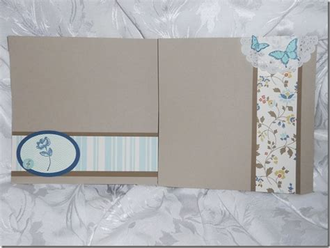 Scrapbook Sketches 8x8 by 17 Best Images About Scrapbooking 8x8 And 6x6 On