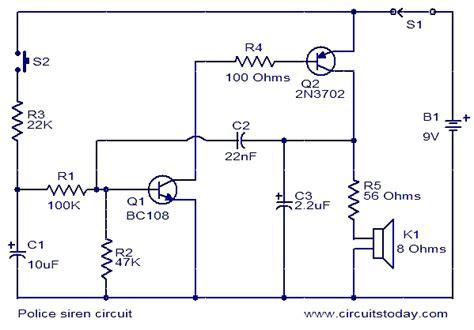 npn resistor diagram schematic symbol npn get free image about wiring diagram