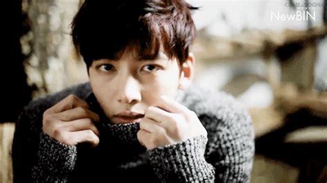 korean actor  tumblr
