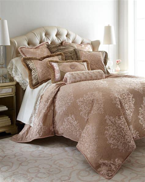 dian austin bedding dian austin couture home pink pavilion bedding