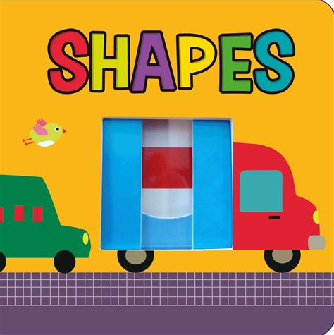 picture books about shapes shapes book by virginie graire official publisher page