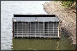 Duck Blind Ideas Permanent Duck Blind Ideas Pics Refuge Forums