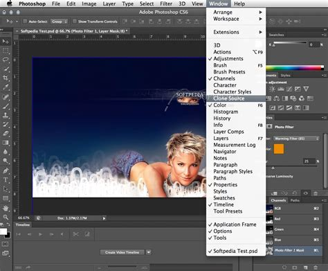 free download adobe photoshop cs6 extended 13 0 1 full download adobe photoshop extended mac cs6 13 0