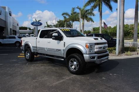 ford black ops for sale ford black ops trucks for sale upcomingcarshq