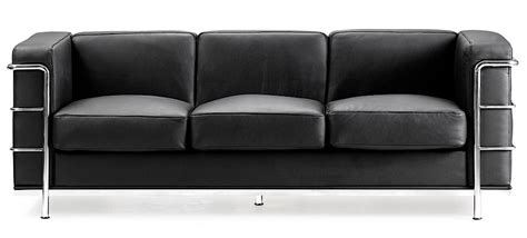 11059 seat availability fortress sofa black modern digs furniture