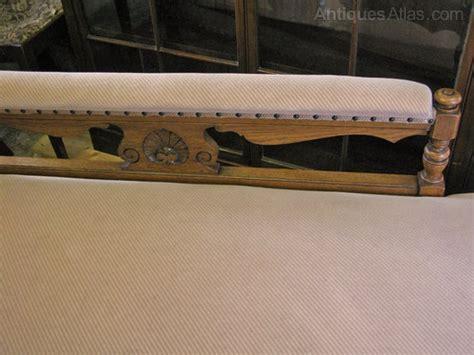 edwardian chaise longue antiques atlas