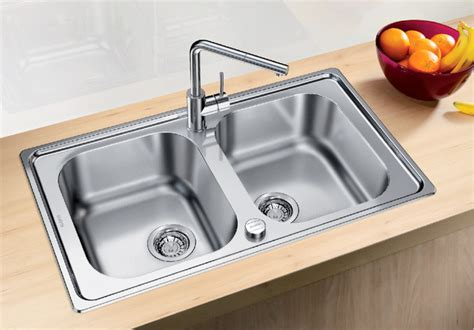 blanco granite bar sinks blanco dinas kitchen sink black granite bar sinks blanco