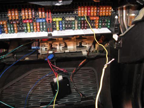 bmw e46 gm5 wiring diagram bmw r1200rt wiring diagram