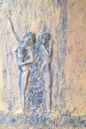 plegarias nocturnas plegaria nocturna duna al desnudo