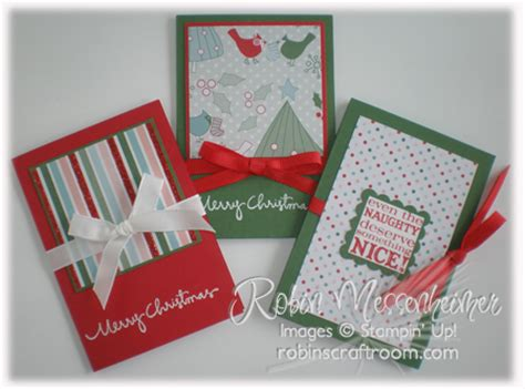 make gift card holder 187 gift card holders