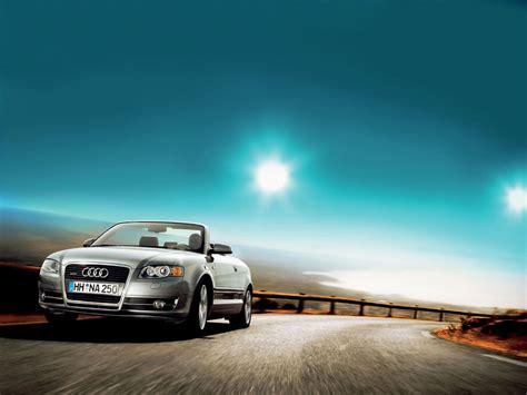 O D Car Wallpaper by Hd Audi Car Wallpapers Wallpapers
