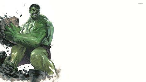 Free Angry Hulk Wallpaper Free at Movies » Monodomo