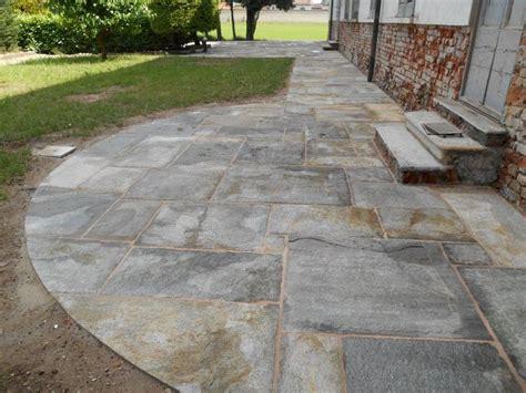 giardino con pietre oltre 25 fantastiche idee su giardino pietra su