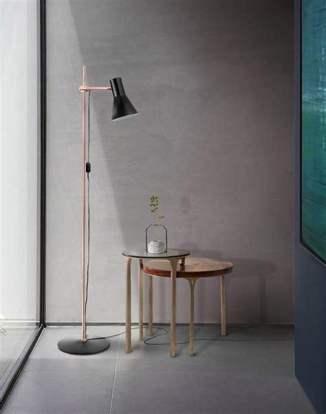 Floor Lighting Fixtures When Modern Floor Ls Are Much More Than Lighting Fixtures Lighting Stores