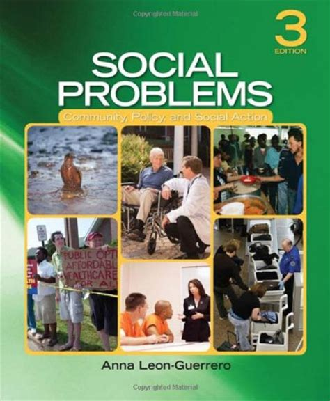 essentials of social statistics for a diverse society books biography of author guerrero booking