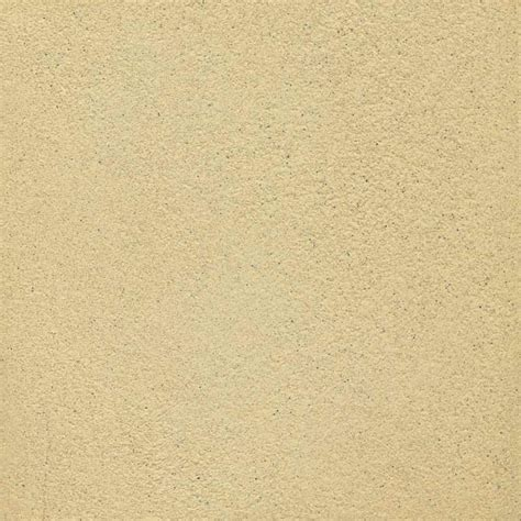Eggshell Paint Texture - specialty stone finishes color charts aged limestone fine parex stucco and eifs
