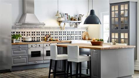 faire sa cuisine ikea plan cuisine 3d ikea small living room ideas ikea