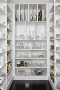 Walk In Kitchen Pantry Design Ideas by Walk In Pantry Transitional Kitchen Caden Design