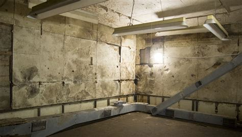 churchill war rooms book tickets tours
