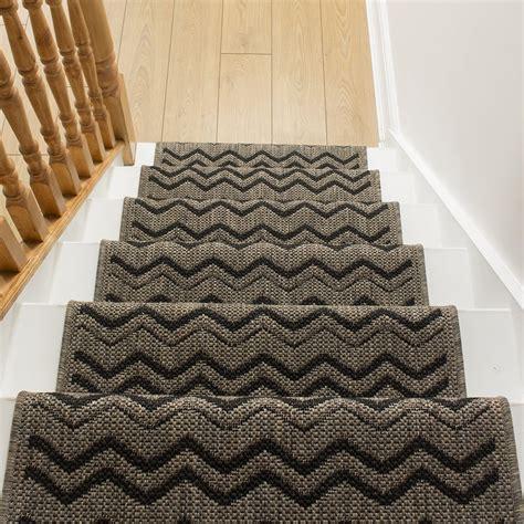 staircase runner rugs brown carpet stairs carpet nrtradiant