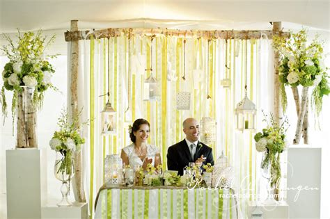 Wedding Backdrop How To by Chuppahs Canopies Backdrops Wedding Decor Toronto