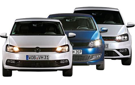 iluminacion coche galer 237 a analisis sistemas iluminacion coches autopista